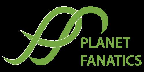 Planet Fanatics